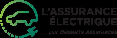 L'Assurance Électrique
